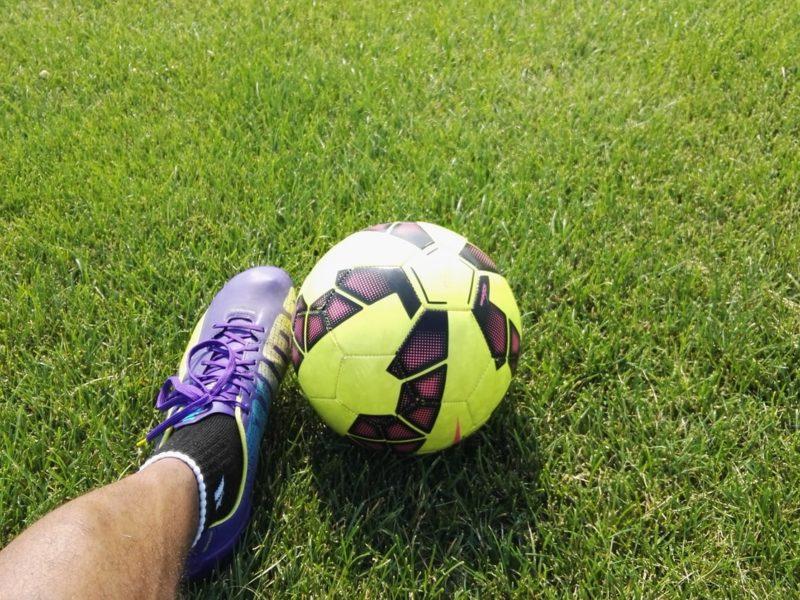 Strategi Untuk Menang Telak Dalam Judi Bola Online